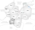 Karte Gemeinde Ettingen.png