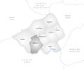 Karte Gemeinde Kestenholz.png