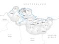 Karte Gemeinde Koblenz.png