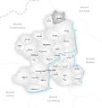 Karte Gemeinde Mandach.png