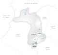 Karte Gemeinde Salins.png
