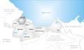 Karte Gemeinde Steinach.png