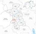 Karte Gemeinde Unterentfelden 2010.png