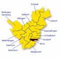 Karte Kreis Saarlouis Bous.png