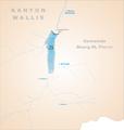 Karte Lac des Toules.png