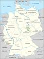 Karte Naturpark Saale-Unstrut-Triasland.png