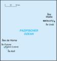 Karte Wallis und Futuna.png
