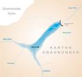 Karte Zervreilasee.png
