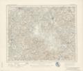 Karte des Deutschen Reiches - 329 - Coesfeld (1901).png