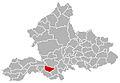 Karte gelderland beuningen.jpg