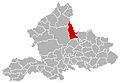 Karte gelderland voorst.jpg