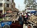 Kashgar Scene.jpg