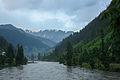 Kashmir 6.jpg