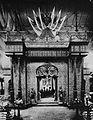 Kasli Cast Iron Pavilion (1896) 001.jpg
