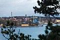 Katarina-Sofia, Södermalm, Stockholm, Sweden - panoramio (4).jpg