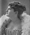 Kate Stokes Stetson 1861 1896 USA byChickering.png