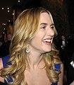 Kate Winslet Palm Film Festival 2 (cropped).jpg