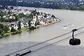 Kath. Pfarrkirche St. Peter, Koblenz-Neuendorf.jpg