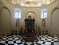 Katharinenkirche und Mausoleum (2).jpg