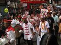 Kathmandu Nepal (5116202991).jpg