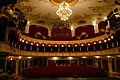 Katona József Theater auditorium.jpg