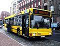 Katowice MAN bus n°256.JPG