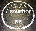 Kaufhof.jpg