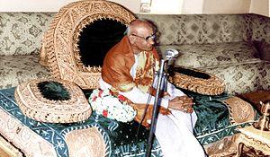 Viswanatha Satyanarayana - Image: Kavisamrat Viswanadha Satyanarayana