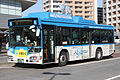 KawasakiCityBus H-3018.jpg