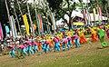 Kawayan festival.jpg