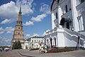 Kazan, Tatarstan (20596161014).jpg
