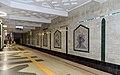 Kazan Metro TukaySquare 08-2016.jpg