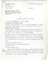 Kazimierz Sosnkowski - Akta inspekcji granicy w Zagłębiu Dąbrowskim - 701-001-058-443.pdf