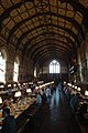 Keble College Dining Hall.jpg