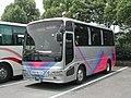 Keihan-Uji-Bus osaka 200 a 0019.jpg