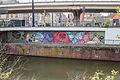 Keizerviaduct (2).JPG