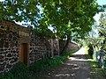 KembergStadtmauer2.JPG