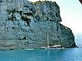 Kemer cliff - panoramio.jpg