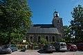 Kemiön kirkko 2.jpg