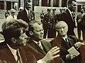 Kennedy, Brandt und Adenauer - geo.hlipp.de - 26870.jpg