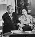 Kenneth and Mamie Clark 1958 (cropped).jpg