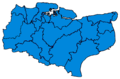 KentParliamentaryConstituency2010Results2.png