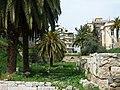 Keramikos, Athens - panoramio - Robert Freeman (1).jpg