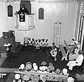 Kerkdienst, Bestanddeelnr 252-5753.jpg