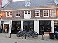 Kerkstraat23-amsterdam-2019.jpg