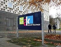 Kestner Museum Schild.jpg