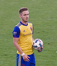 Kevin Doyle at Avaya.jpg