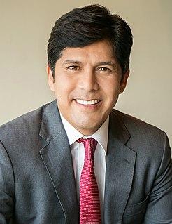 2014 California State Senate election