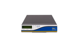 Hardware security module - General-purpose hardware security module utilizing a FIPS 140-2 Level 4 validated cryptographic module.