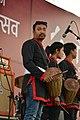 Khadgi Mahotsav 2075 (48156322782).jpg